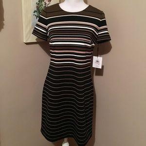 ⭐️NWT⭐️Calvin Klein dress